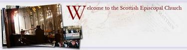 SEC webpage