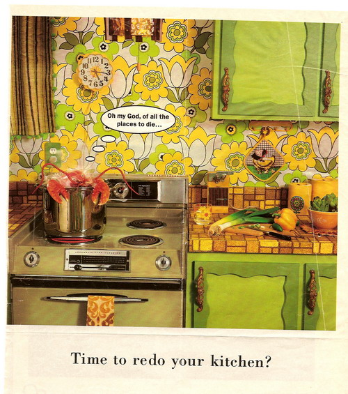 kitchen-kitsch-1