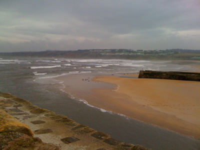 east sands1